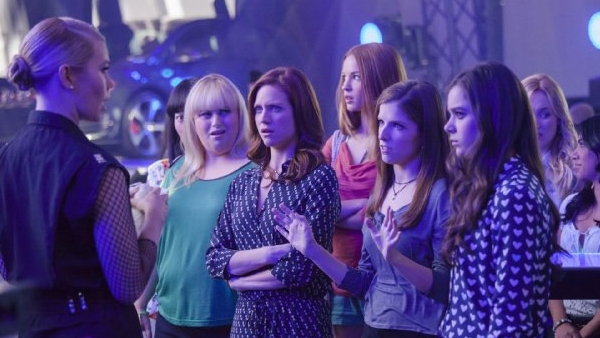 Pitch Perfect 2_still
