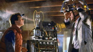Great Scott!!…'Back to the Future' Turns 30