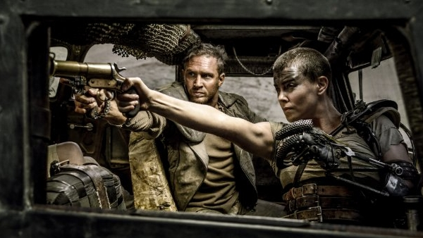 Mad Mad-Fury Road_Hardy Theron