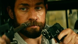 Sweet Trailer…'13 Hours: The Secret Soldiers of Benghazi'