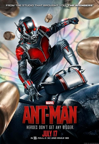 ANT-MAN_Theatrical