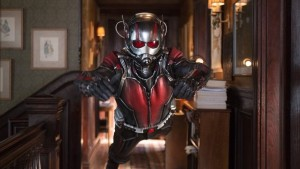 G-S-T Review…Ant-Man