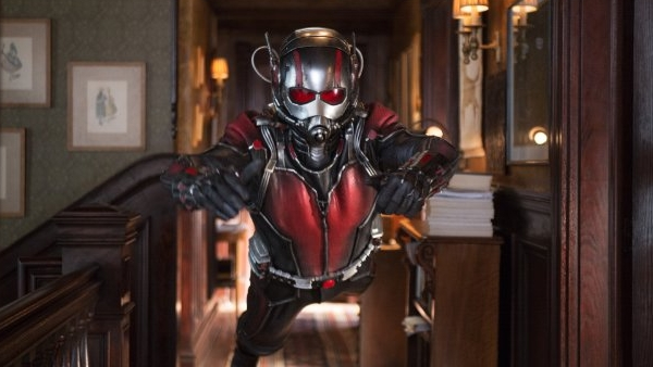 Ant-Man_still