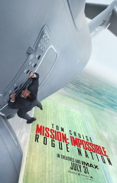 Mission_Impossible-Rogue Nation Theatrical