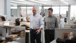 Sweet Trailer…'Spotlight'
