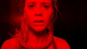 ALL PASSES CLAIMED – Advance Screening Passes to 'THE GALLOWS' in DALLAS and AUSTIN, TX