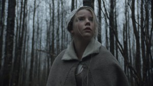 Interview…Mark Korven on the Unsettling Sounds of A24's 'The Witch'