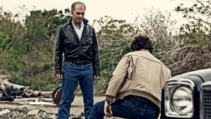 ALL PASSES CLAIMED – Advance Screening Passes to 'BLACK MASS' in DALLAS, TX