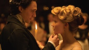 ALL PASSES CLAIMED – Advance Screening Passes to 'CRIMSON PEAK' in AUSTIN, TX