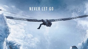 ALL PASSES CLAIMED – Advance Screening Passes to 'EVEREST' in DALLAS, TX