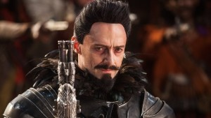 ALL PASSES CLAIMED – Advance Screening Passes to 'PAN' in AUSTIN, TX