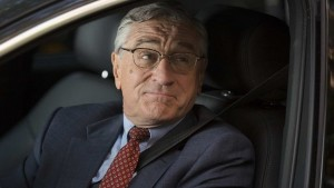 ALL PASSES CLAIMED – Advance Screening Passes to 'THE INTERN' in AUSTIN, TX