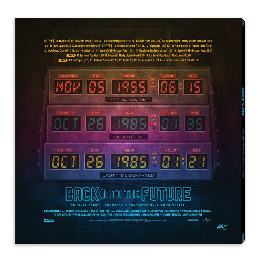 DKNG_BACK_BTTF1_1024x1024