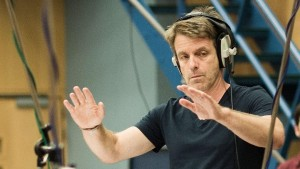 Interview…Composer Harry Gregson-Williams on 'The Martian', Ridley Scott and Andy Weir's Hopeful Space Epic