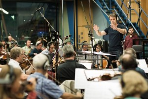 Harry Gregson-Williams_sessions