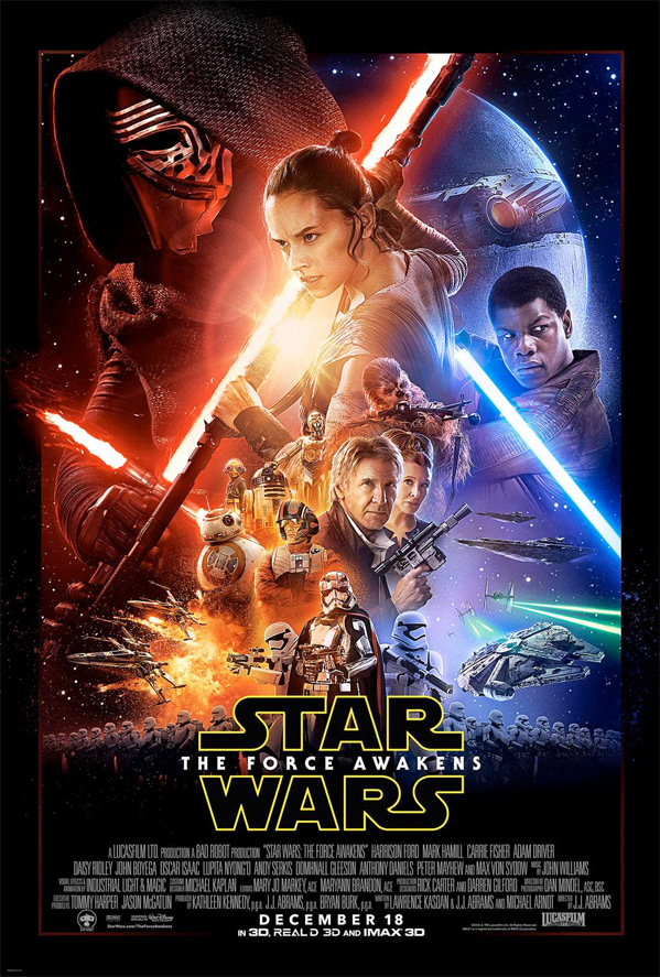 StarWarsforceawakens_fullofficial