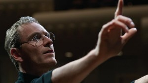 ALL PASSES CLAIMED – Advance Screening passes to 'STEVE JOBS' in DALLAS, TX