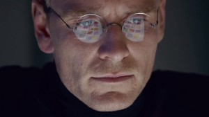 ALL PASSES CLAIMED – Advance Screening passes to 'STEVE JOBS' in AUSTIN, TX