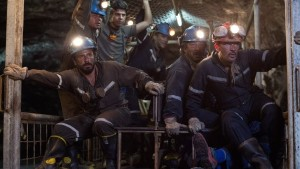ALL PASSES CLAIMED – Advance Screening Passes to 'THE 33' in DALLAS, TX