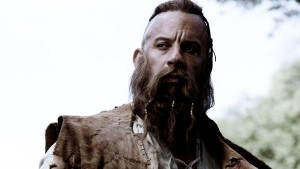 ALL PASSES CLAIMED – Advance Screening Passes to 'THE LAST WITCH HUNTER' in DALLAS, TX