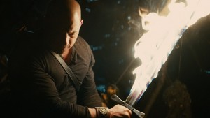 ALL PASSES CLAIMED – Advance Screening Passes to 'THE LAST WITCH HUNTER' in OKLAHOMA CITY, OK