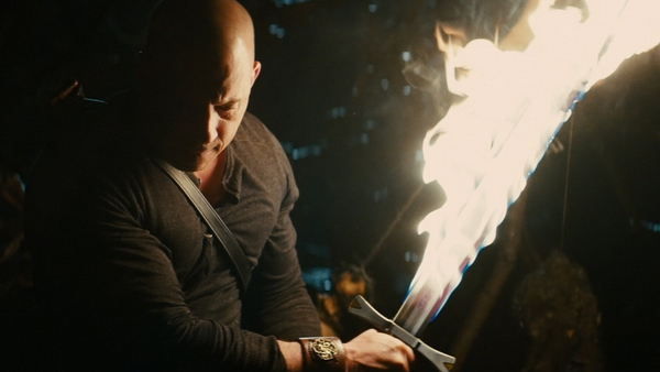 The Last Witch Hunter Header