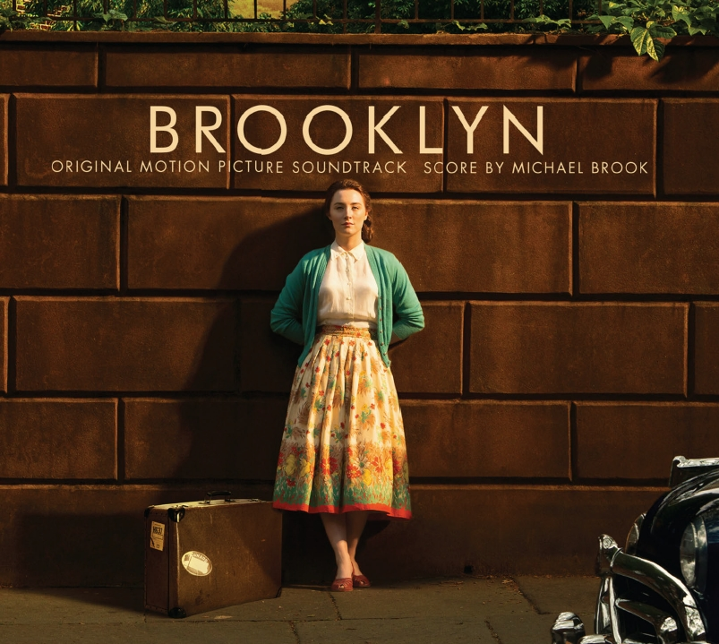 Brooklyn OST