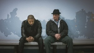 ALL PASSES CLAIMED – Advance Screening Passes to 'CREED' in DALLAS, TX