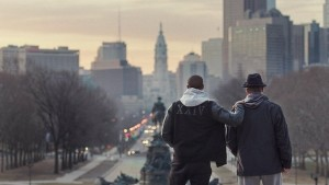 ALL PASSES CLAIMED – Advance Screening Passes to 'CREED' in SAN ANTONIO, TX