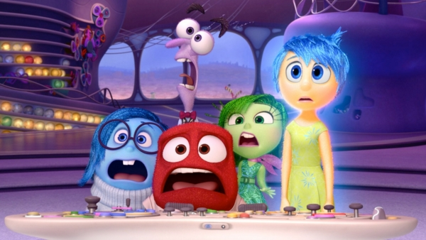 Inside Out_Header