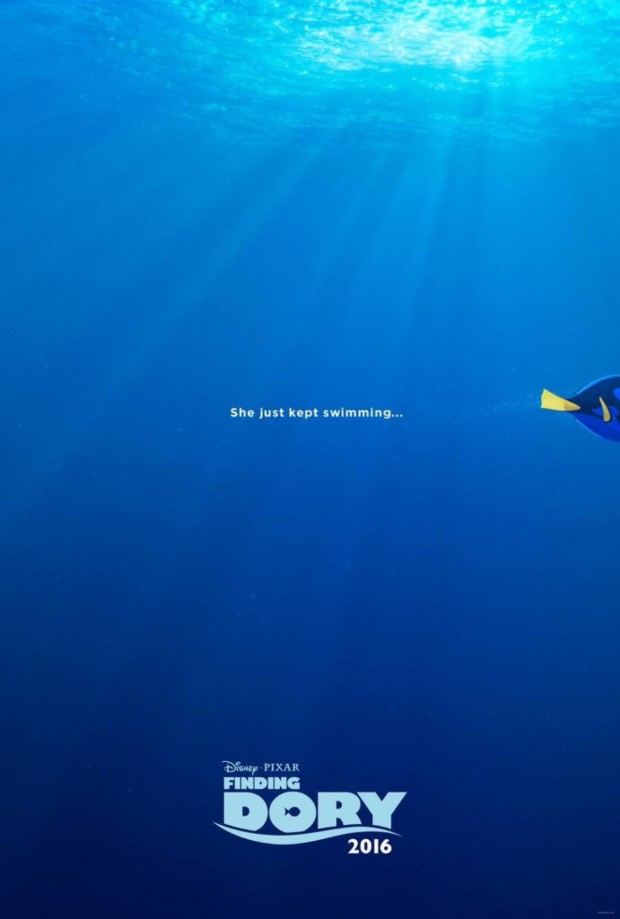 finding_dory theatrical