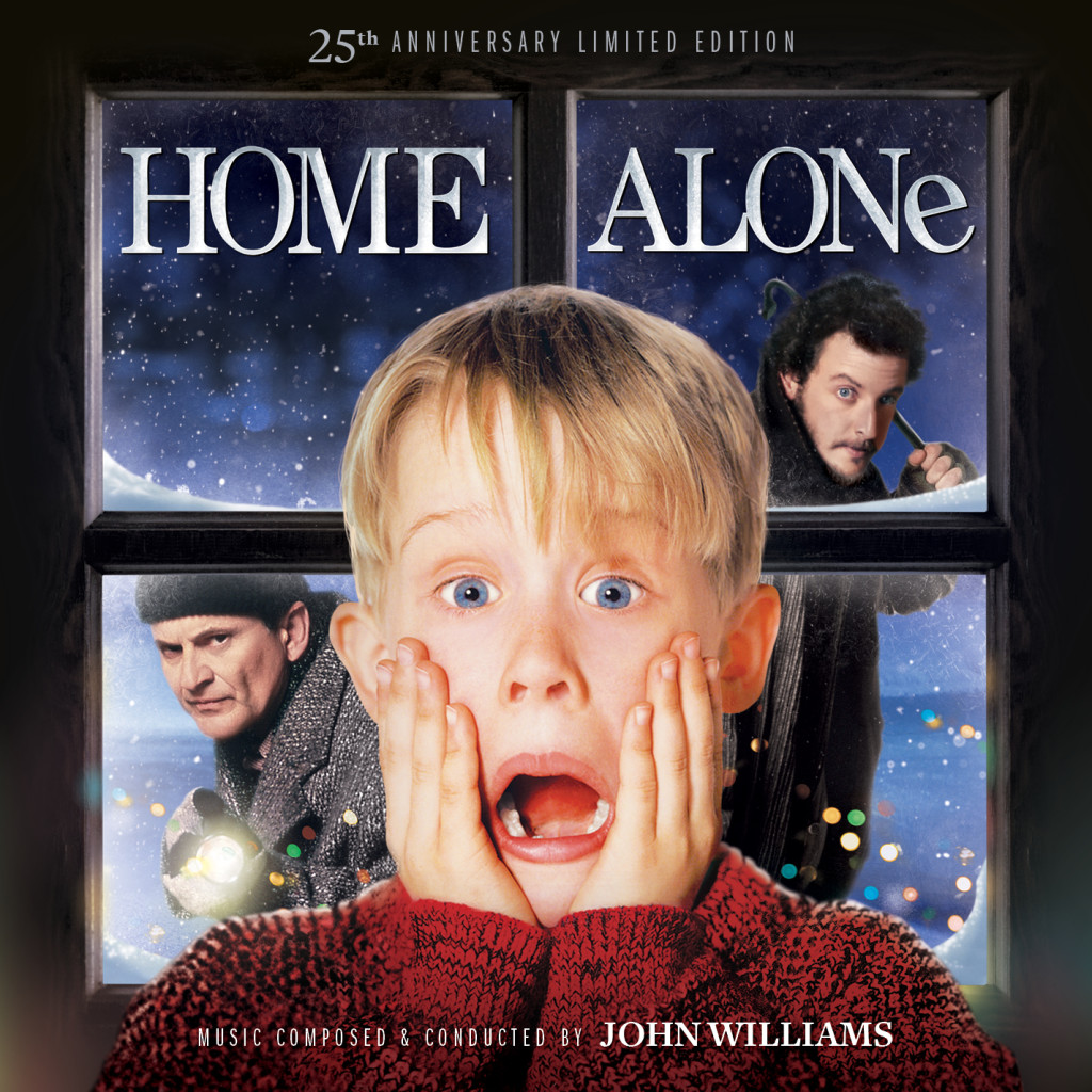 Home-Alone-25-Lalaland - Copy