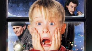 CONTEST CLOSED – Win A Copy of the 'Home Alone: 25th Anniversary Edition' CD Score from La-La Land Records