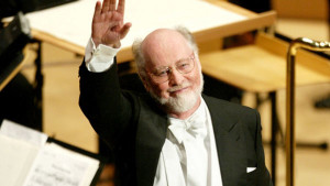"FourScore Match-Up #21: ""The Life and Times of John Williams"""
