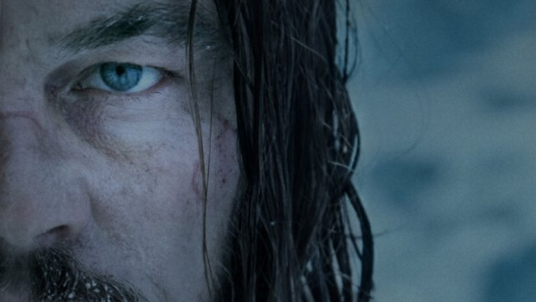 The Revenant_Header
