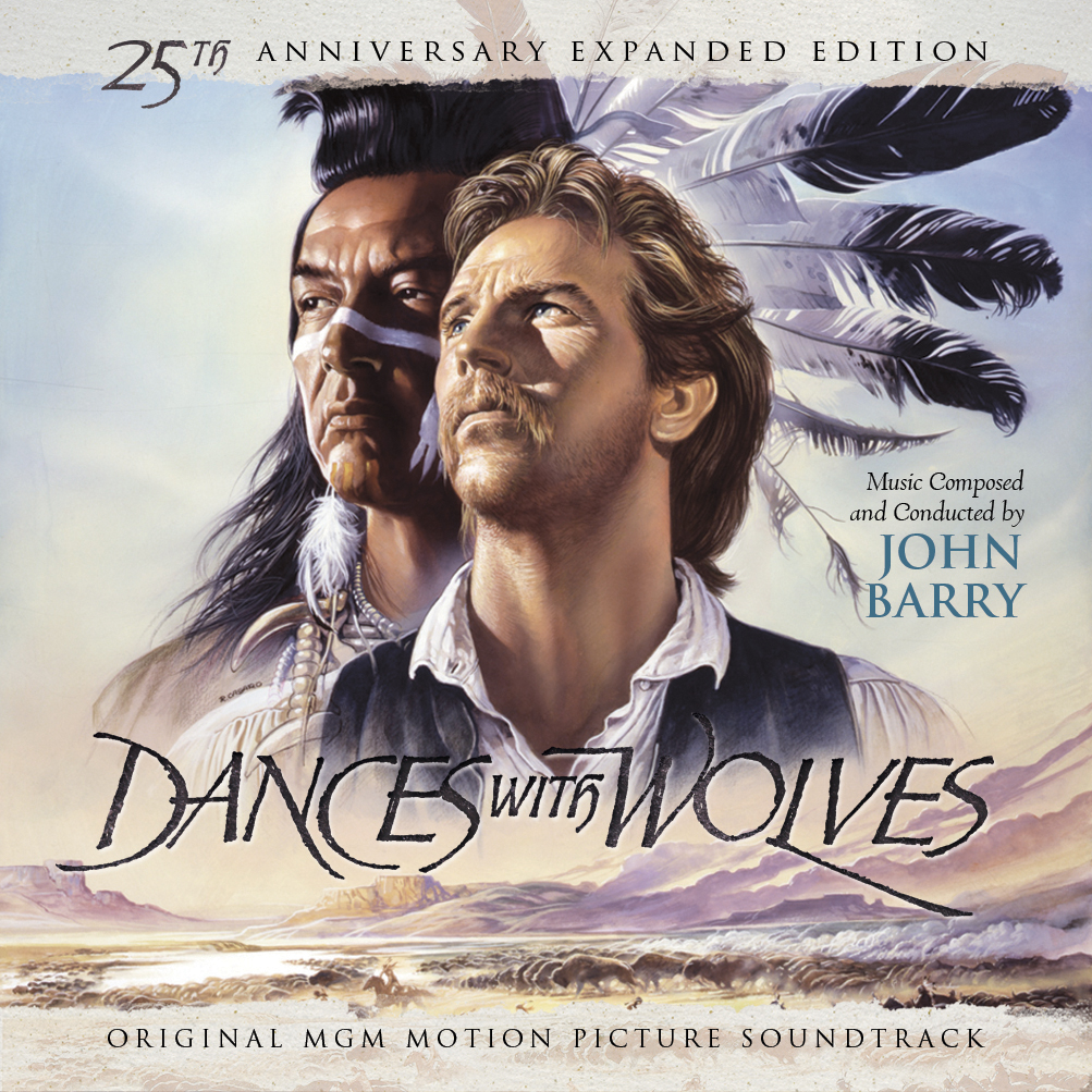 dances_with_wolves_Lalaland - Copy