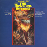 the towering inferno score