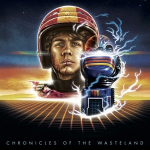 Mondo_Turbo Kid
