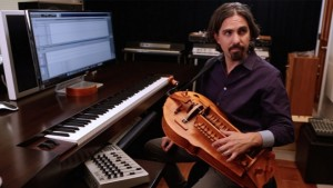 Bear McCreary_SCORE
