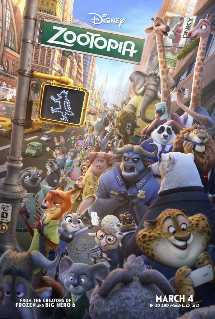 zootopia-theatrical