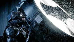 G-S-T-Review…Batman v Superman: Dawn of Justice