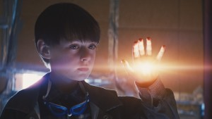 G-S-T Review…Midnight Special