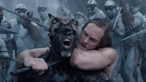 Sweet Trailer…'The Legend of Tarzan'