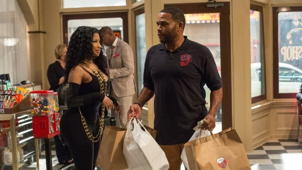 Barbershop 3-Header