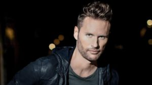 Interview…Brian Tyler on Taking Big Hollywood Sound to the Concert Hall