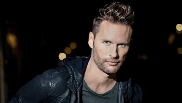 brian tyler power rangers