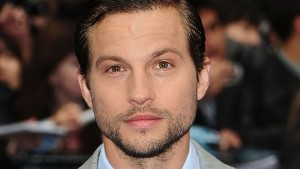 Interview…Logan Marshall-Green on Karyn Kusama's 'The Invitation'