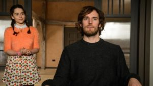 Advance Screening Passes to 'ME BEFORE YOU' in HOUSTON, TX
