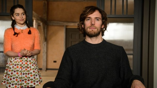 Me Before You_Banner