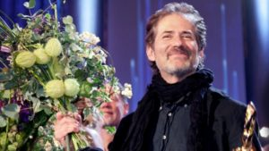 Off the Shelf…Hollywood in Vienna: The World of James Horner